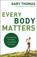 Books_everybodymatters