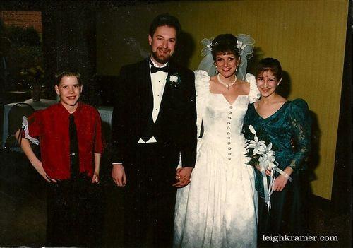 Bridesmaid2