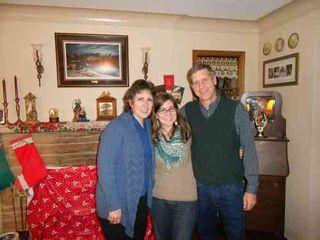 Christmas2011_138