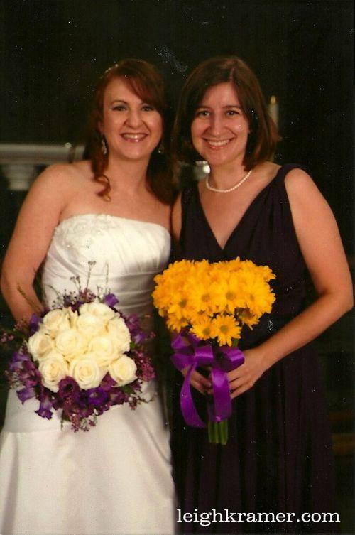 Bridesmaid3