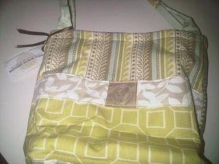 AnnieWolfe purse