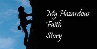 Hazarous-Faith-banner-400