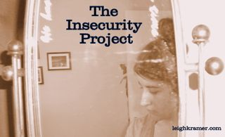 The Insecurity Project