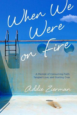 When-we-were-on-fire-682x1024