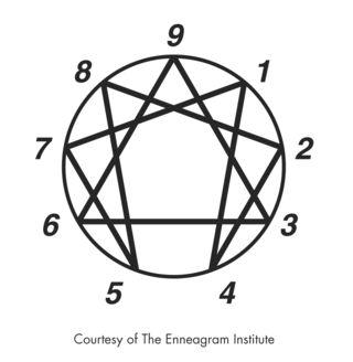 Symbol_Numbers