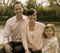 Eckertfamily2