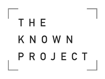 Known Project