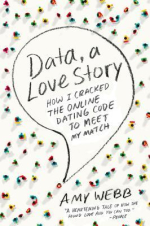 Data A Love Story