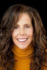 Amy Silverstein AP Photo by Deborah Feingold