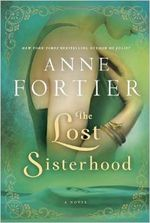 Lost Sisterhood