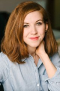 Sara Flannery Murphy AP