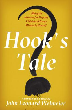 Hooks Tale