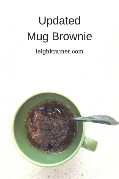UpdatedMug Brownie