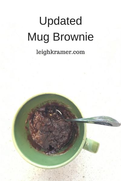 UpdatedMug Brownie