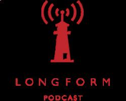 Longform