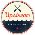 Upstream-logo@2x-300x300