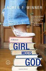 Girl Meets God