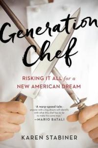 Generation Chef