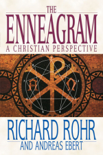 The Enneagram A Christian Perspective