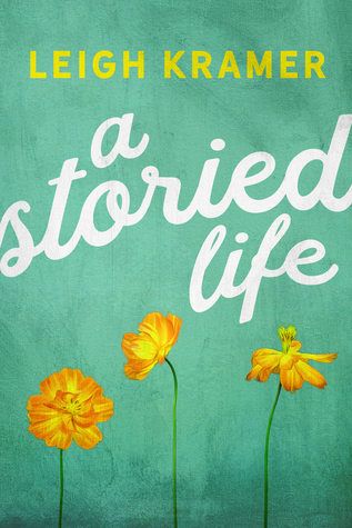 A Storied Life small