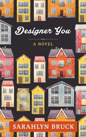 Designer You