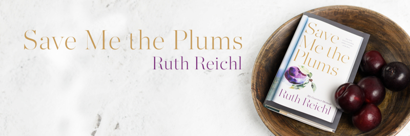 Reichl_Savemetheplums_HC_twitterheaderv2