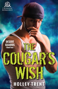 The Cougar's Wish