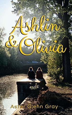 Ashlin & Olivia
