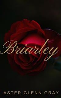 Briarley