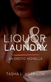 Liquor & Laundry